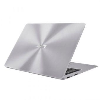 Ультрабук ASUS ZenBook UX330CA -FC031T