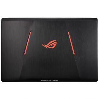 Ноутбук ASUS ROG Strix GL553VD -DM467T