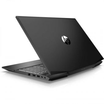 Ноутбук HP Gaming Pavilion 15-cx0012nl
