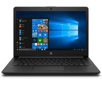 Ультрабук HP 14-cm0610ng