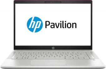 Ультрабук HP Pavilion 14-ce0012nw