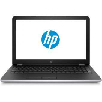 Ноутбук HP 15-bs097nl