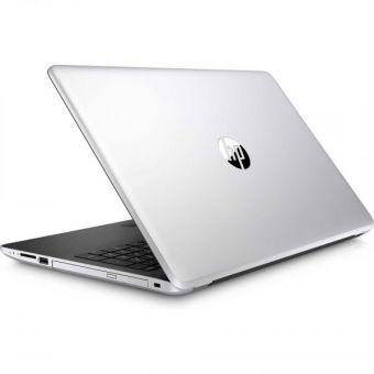 Ноутбук HP 15-da0038ne