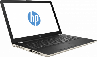 Ноутбук HP 15-db0997ne
