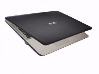 Ноутбук ASUS VivoBook Max X541NA (A541NA-GO182)