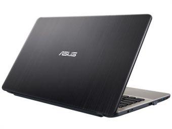 Ноутбук ASUS VivoBook Max X541NA (A541NA -GO342)