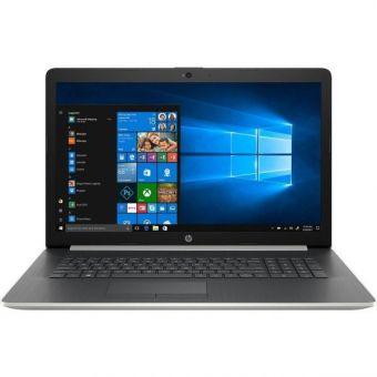 Ноутбук HP 17-ca1904ng
