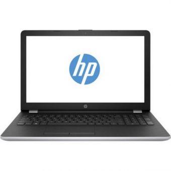 Ноутбук HP 15-bs137ne (уценка)