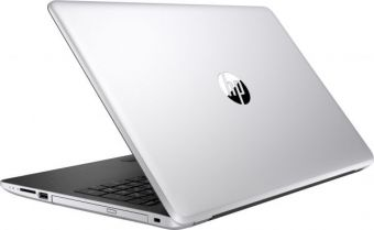 Ноутбук HP 15-bw028nt (уценка)