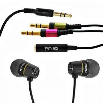 Гарнитура Fischer Audio HS-0004
