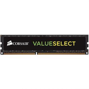 Оперативная память DDR4 8Гб 2400МГц Corsair CMV8GX4M1A2400C16