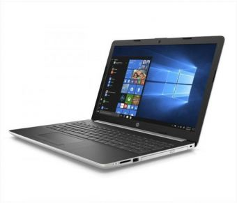 Ноутбук HP 15-da0039nh