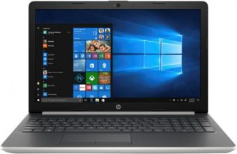 Ноутбук HP 15-da1883ne (уценка)