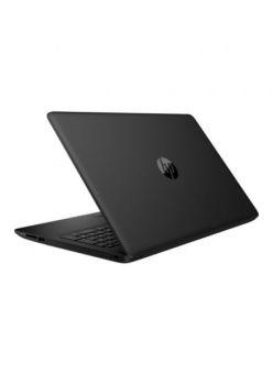 Ноутбук HP 15-da1018ne