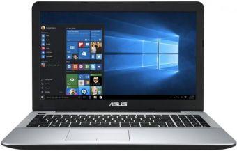 Ноутбук ASUS X555BA (R556BA -DM083T)