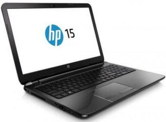Ноутбук HP 15-da1032nx