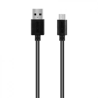 Кабель Acme micro USB CB1011 1m