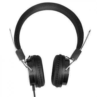 Наушники с микрофоном ACME HA11 True-sound with microphone