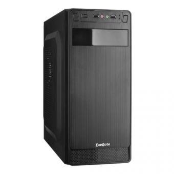 Компьютер Core i3-9100F/8Гб/1Тб+120Гб/GTX 1050 Ti