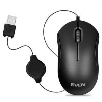 Мышь SVEN RX-60