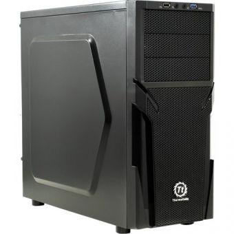Компьютер Core i5-9400F/16Гб/1Тб+120Гб/RTX 2060