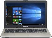 Ноутбук ASUS X541NA -GQ278T