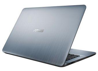 Ноутбук ASUS X441BA (R414BA-FA180T)