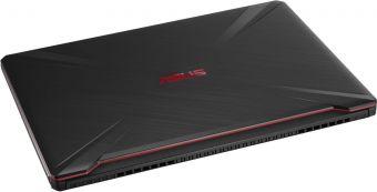 Ноутбук ASUS TUF Gaming FX705GE -EW231