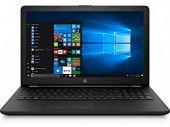 Ноутбук HP 15-db0012ne