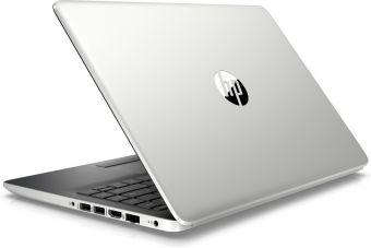 Ультрабук HP 14-cf1006nt