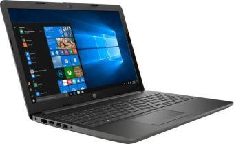 Ноутбук HP 15-da1065nt
