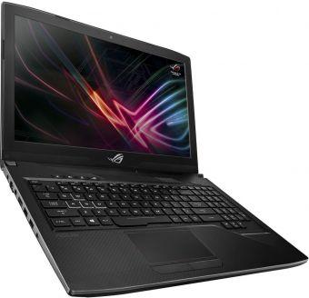 Ноутбук ASUS ROG Strix SCAR GL503VM -ED092T
