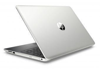 Ноутбук HP 15-da1083nt