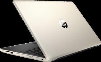 Ноутбук HP 15-da1019nx