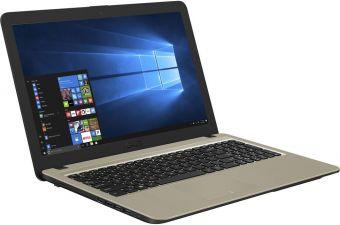 Ноутбук ASUS X540NA (A540NA -GQ058)