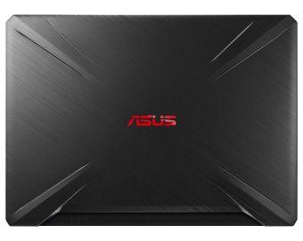 Ноутбук ASUS TUF Gaming FX505DD -BQ121T