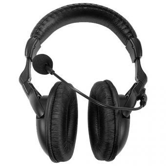 Наушники с микрофоном ACME CD-850MV