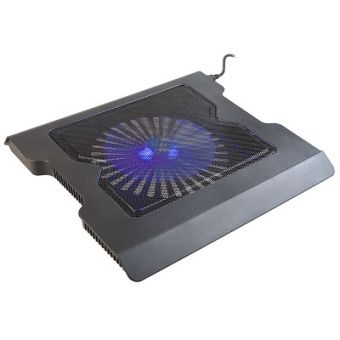 Теплоотводящая подставка Tracer Snowflake