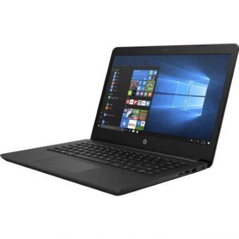 Ультрабук HP 14-bp100nx
