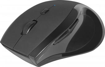 Мышь беспроводная Defender Accura MM-295 (52295)
