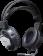 Наушники с микрофоном Defender Warhead G-500 (2x3pin + USB) 64150