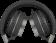 Наушники с микрофоном Defender Accord 165 (1x4pin) 63165
