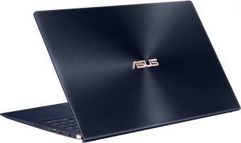 Ультрабук ASUS ZenBook 15 UX533FN -A8058T