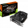 Видеокарта Gigabyte GeForce GTX 1650 SUPER OC 4Гб GDDR6 (GV-N165SOC-4GD)