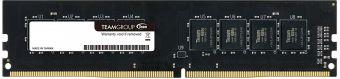 Оперативная память DDR4 8Гб 2666МГц TEAMGROUP Elite (TED48G2666C1901)