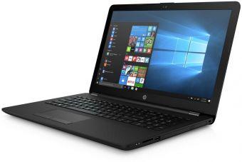 Ноутбук HP 15-rb041nv