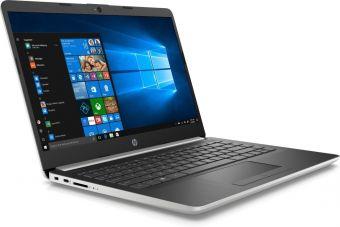 Ультрабук HP 14s-dq0009nf