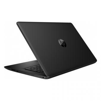 Ноутбук HP 17-ca1905ng