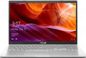 Встречайте новые ноутбуки М509DA и M509DJ от Asus в магазине «Мистер Робот»