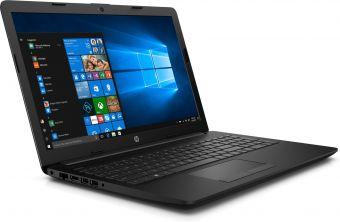 Ноутбук HP 15-da0122ne